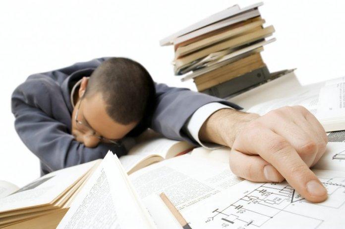 dormir_y_aprender